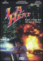 (The original) L.A. Heat